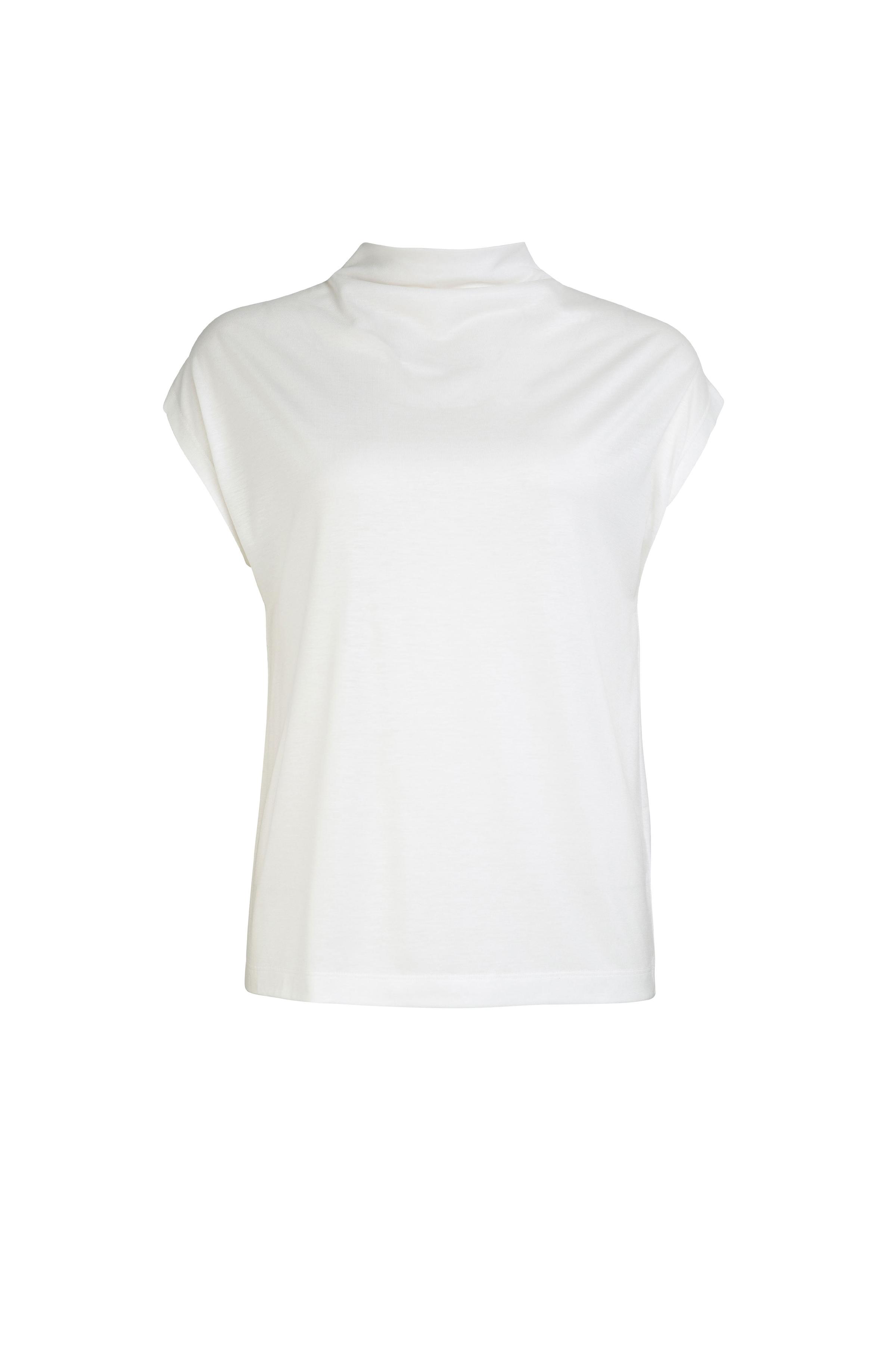 Drykorn Shirt