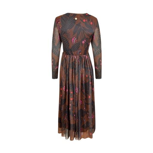 Lieblingsstück Kleid