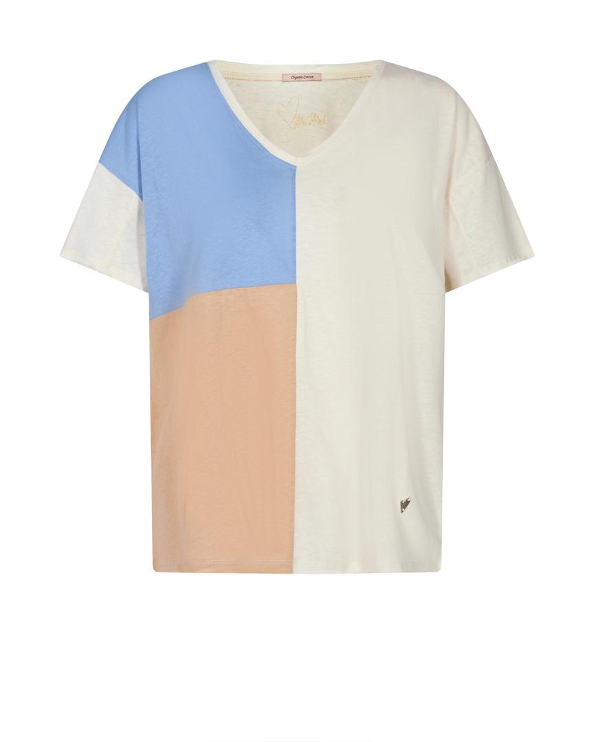 Mos Mosh Shirt
