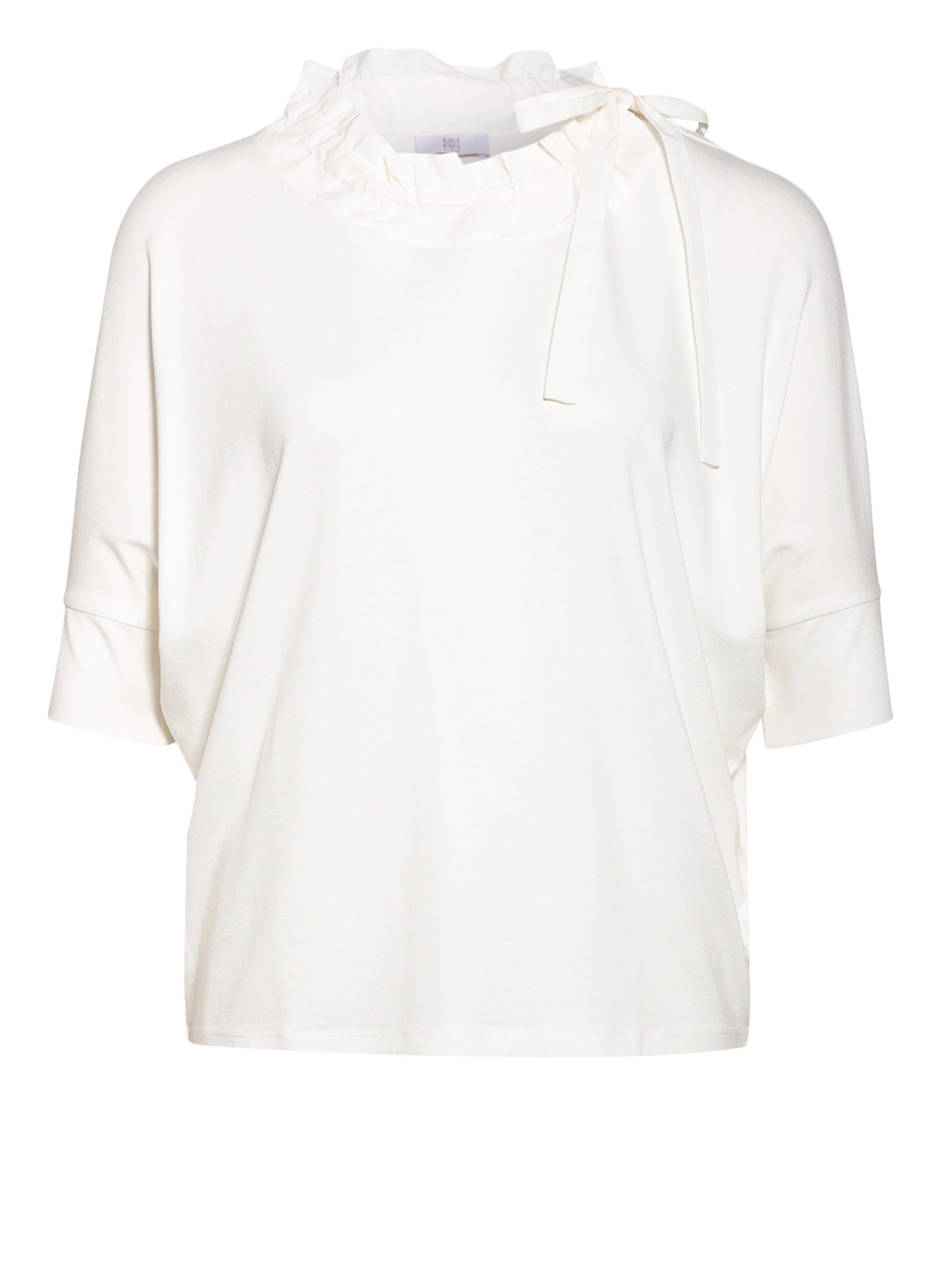 Riani Shirt