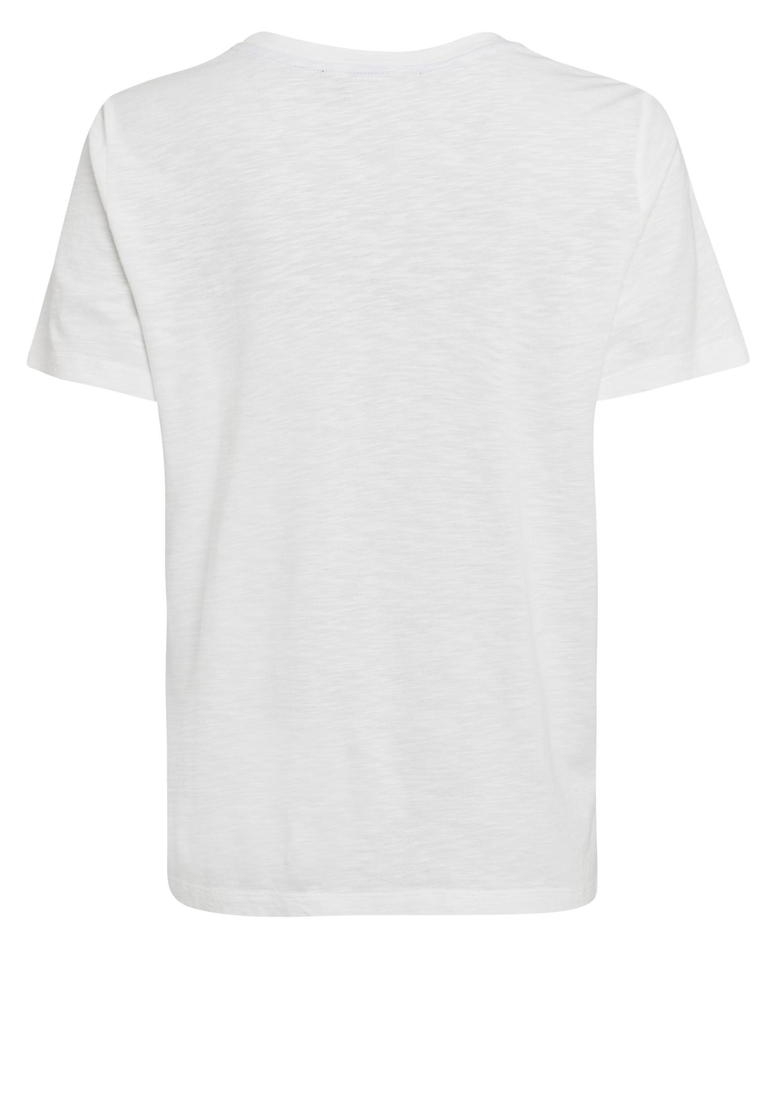 Marc Aurel Shirt