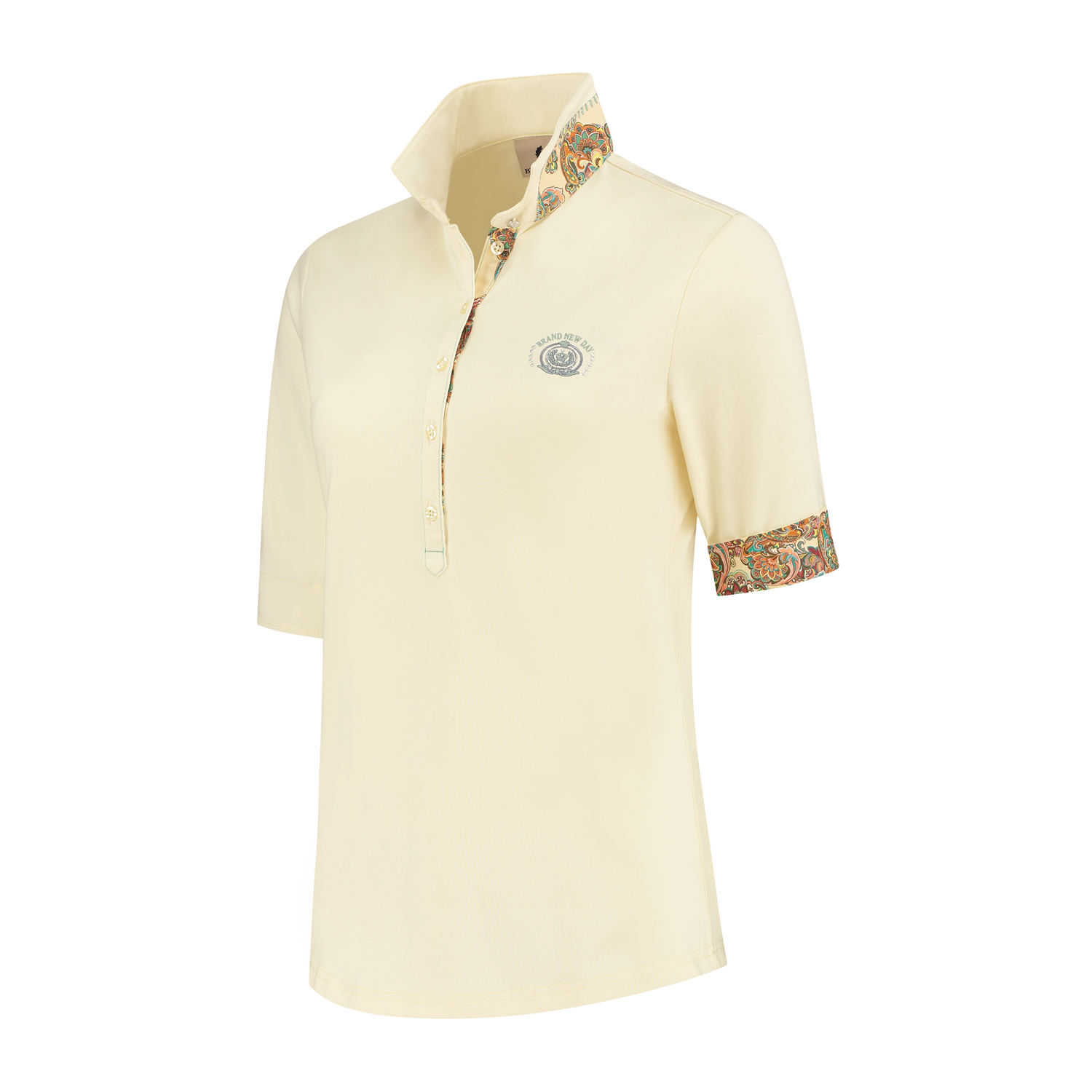 Brand new day Polo