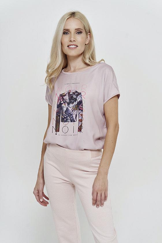 Catnoir Shirt