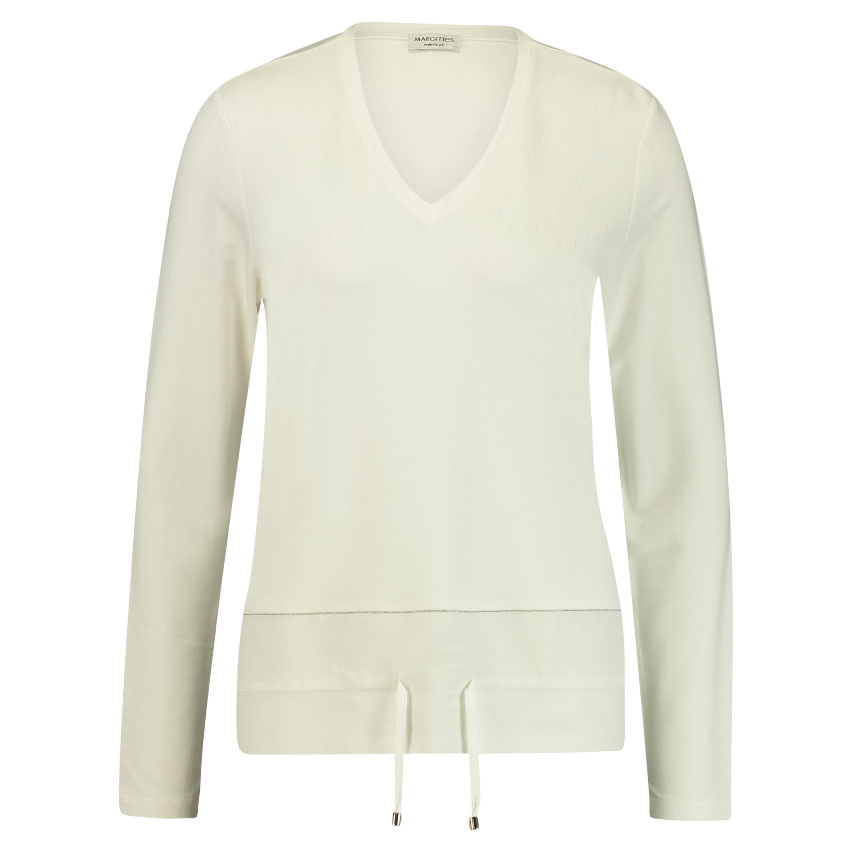 Margittes Shirt