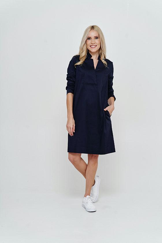 Catnoir Kleid