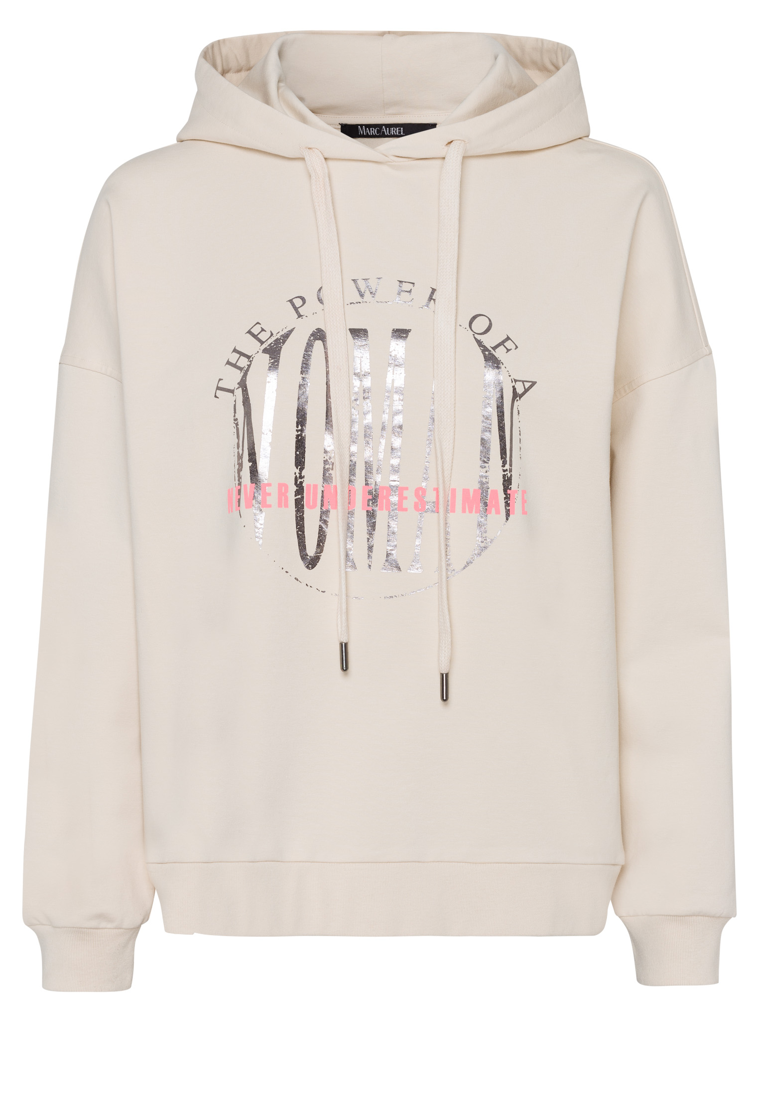 Marc Aurel Sweatshirt