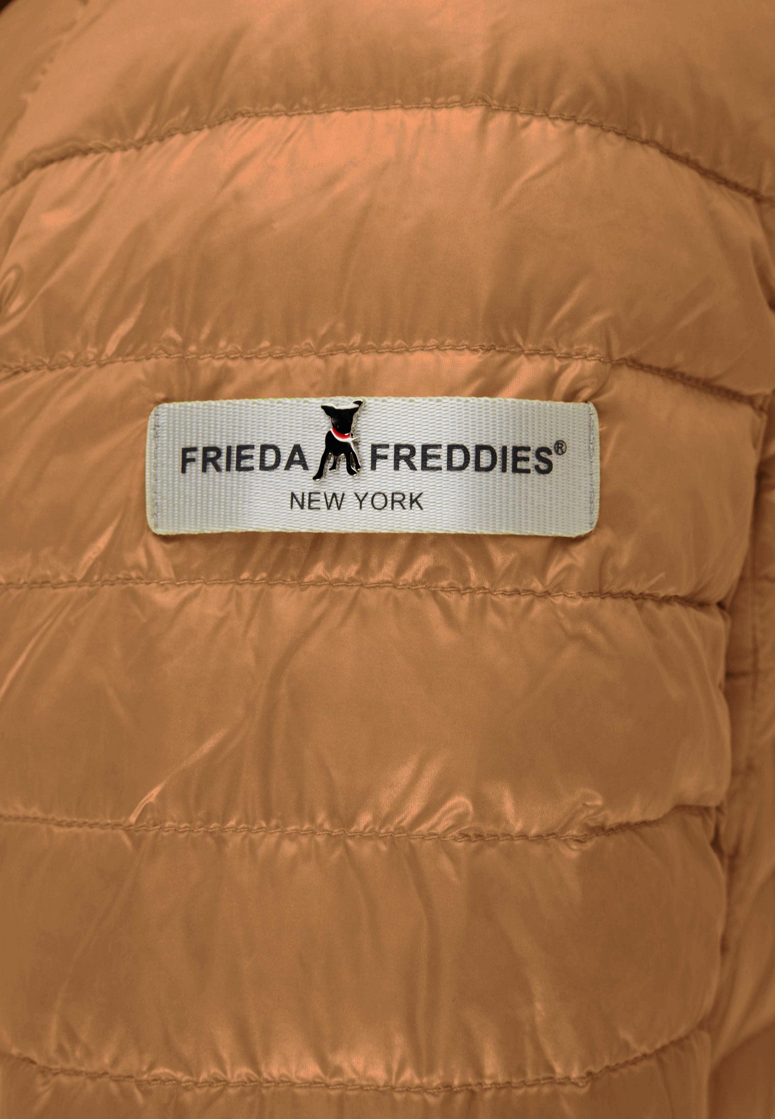Frieda & Freddies Jacke