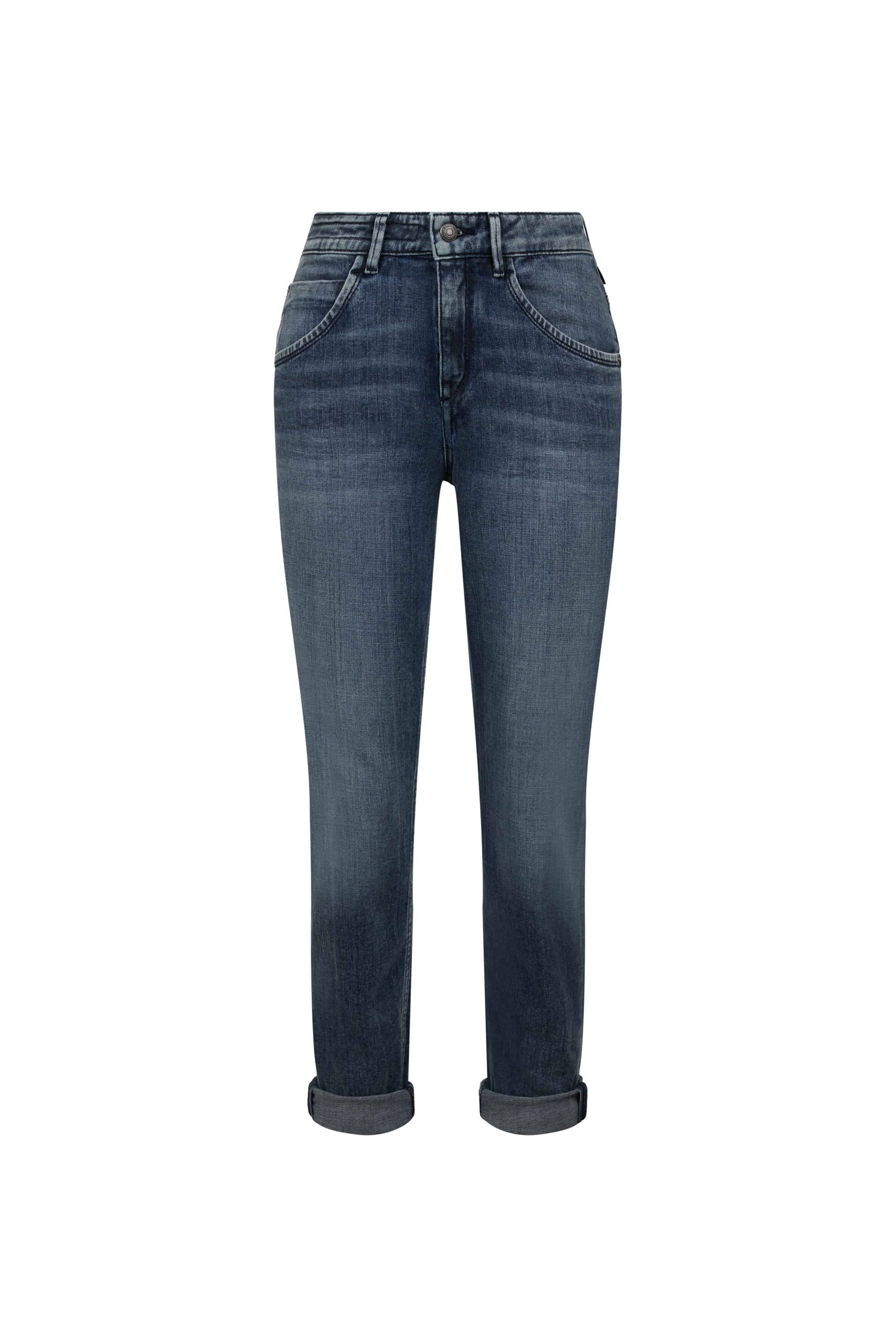 Drykorn Relaxed Fit Jeans