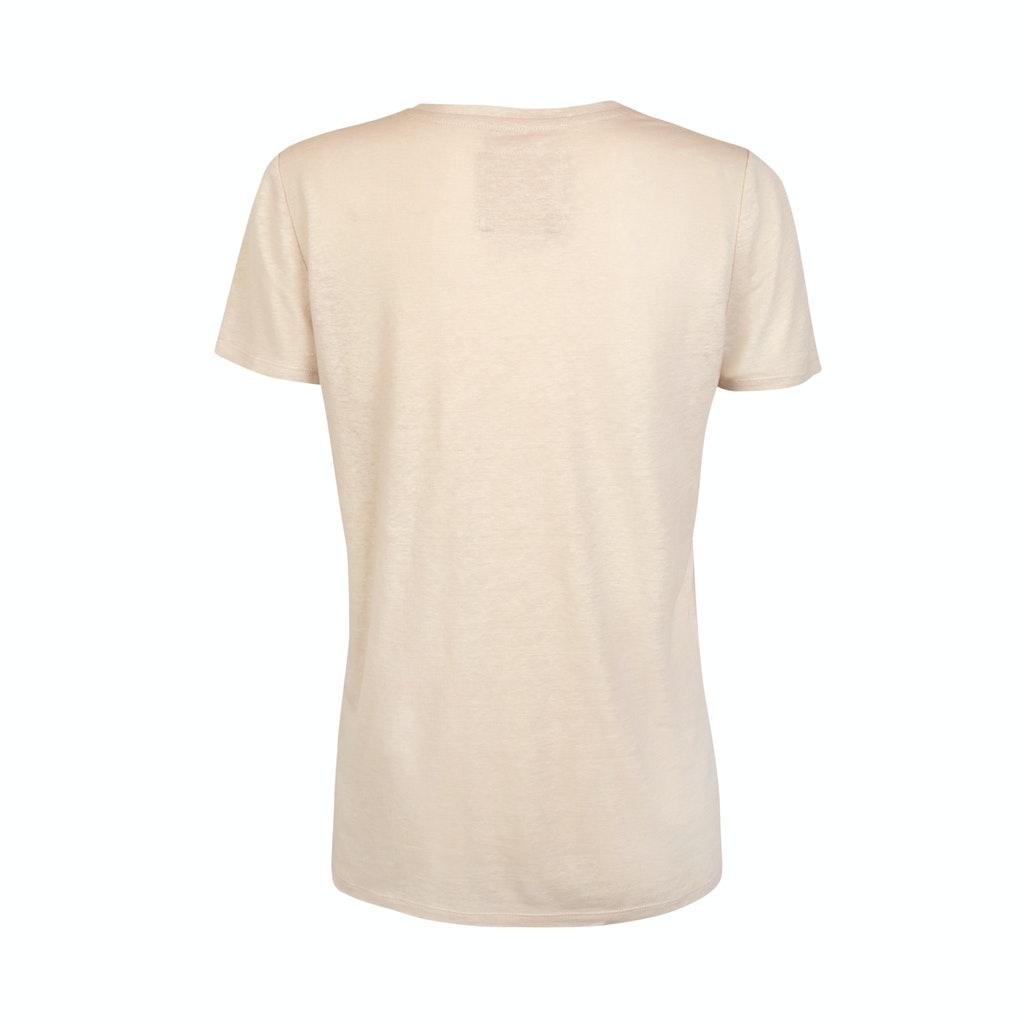 Lieblingsstück Shirt